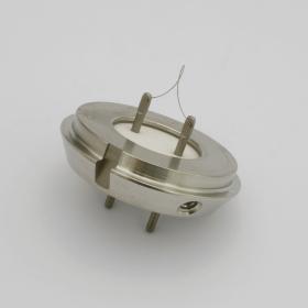 Agar Filaments for JEOL (K Type)