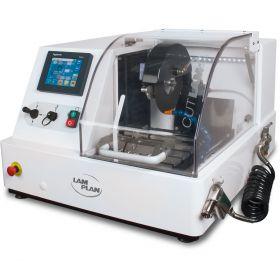 Cutlam Micro 3.0 - high precision automatic cutting machine