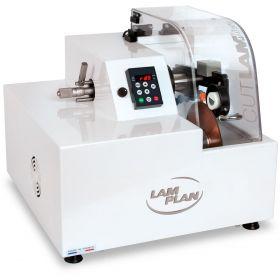 Cutlam Micro 1.1 - Laboratory micro cutting machine Ø 150 mm