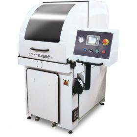 Cutlam 4.0 High Capacity automatic cutting machine
