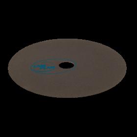 Cut-Off Wheels - Precision Range (Blue)