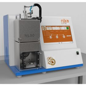NL50 Benchtop Nanoparticle Deposition System