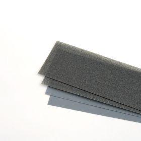 Abrasive strips - Silicon Carbide