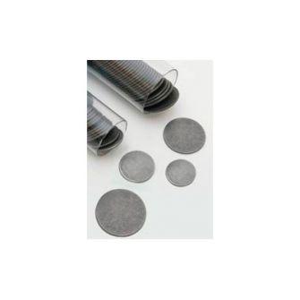 AFM/STM Metal Specimen Discs