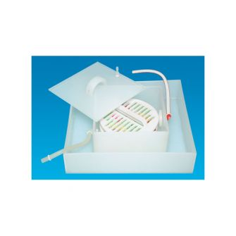 Formaldehyde Fixation and Decalcification Application Kit