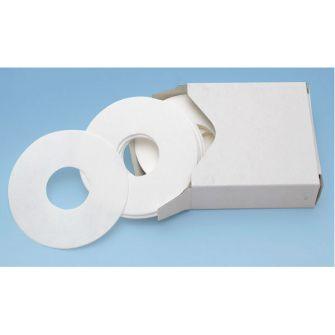 Vitrobot Filter Paper