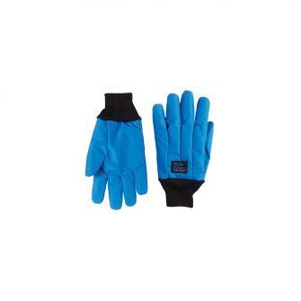 Wrist Cryo Gloves