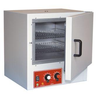 General purpose oven