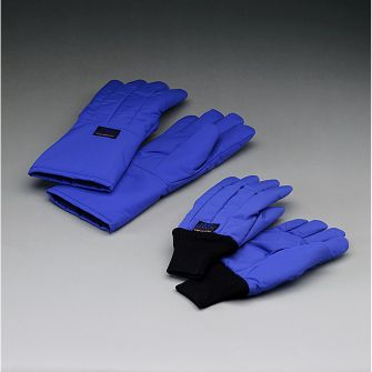Cryogloves AGC864 and AGC8055