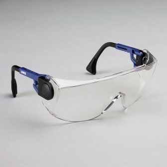 Safety spectacles, Astrolite