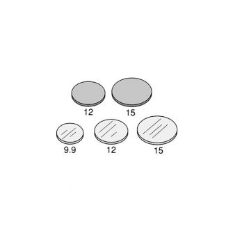 Specimen discs