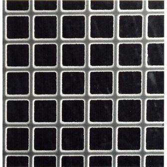 1000 mesh grid