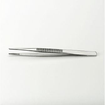 Long tweezers