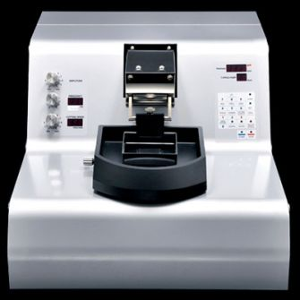 NLS-AT Automatic Vibrating Blade Tissue Micro-Slicer for fresh and living tissue