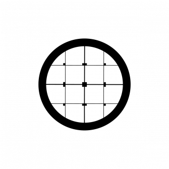 Finder grids for SEM