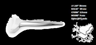 AGT5158