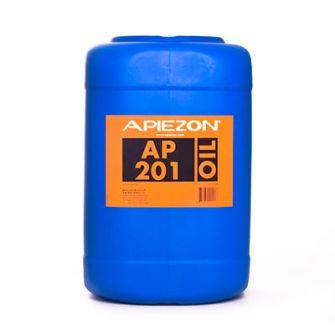 Apiezon Oil AP201