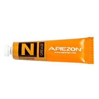 Apiezon N Grease 25g