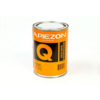 Apiezon Q Compound 1kg
