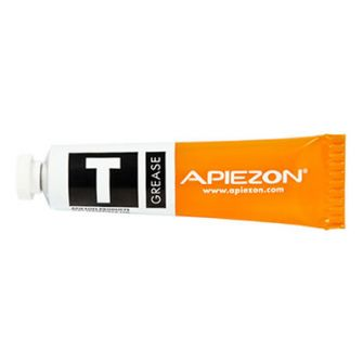 Apiezon T Grease 25g