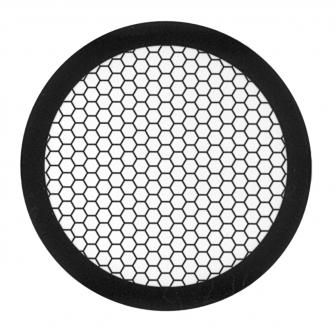 Athene Hexagon 150 Mesh TEM Grids