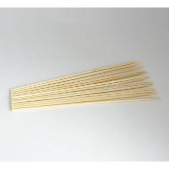Bamboo Splints