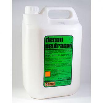 Decon Neutracon