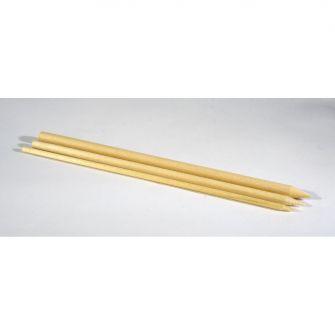 Lapping sticks