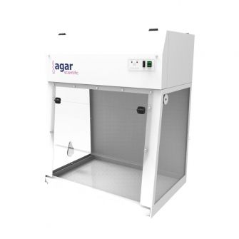 Circulaire 900 Non-Ducted Fume Cabinet