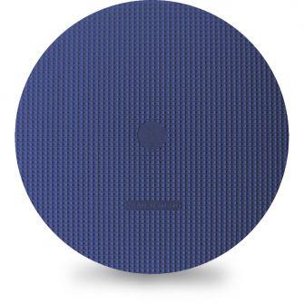 CAMEO Disk Platinum 1 Blue Grinding and Pre-polishing Disks