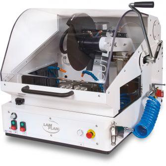 Cutlam 1.1 Cutting Machine