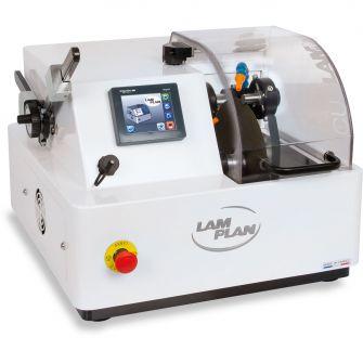 Cutlam Micro 2.0 - Laboratory precision micro cutting machine