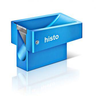 DiATOME Histo - Diamond Knives