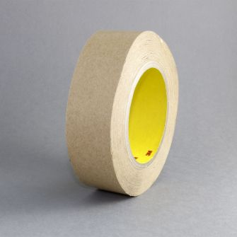 Double Sided Tape - 38mm x 55m