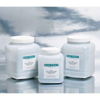 Silicon Carbide Abasive Powder
