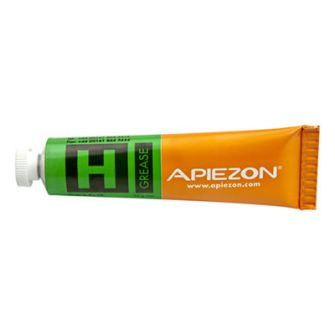 Apiezon H Grease 25g
