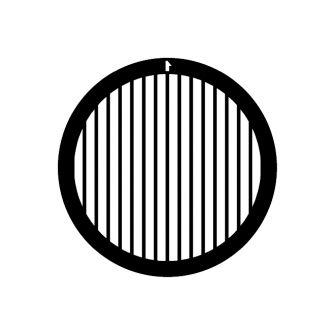 Parallel Bar 150 Mesh TEM Support Grids