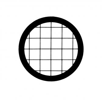 Athene M50 Standard Pattern TEM Grids