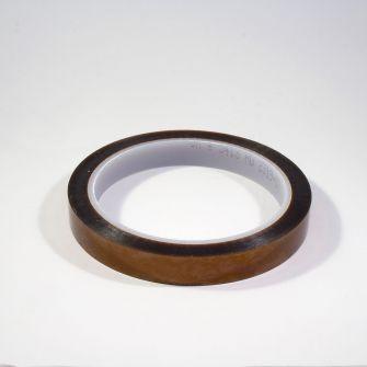 Kapton plastic film tape