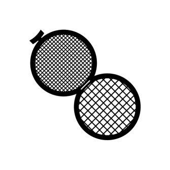 Folding 100/200 TEM Support Grids