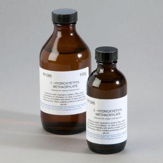 Methyl methacrylate + n-Butyl meth