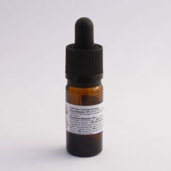 Indium Trichloride