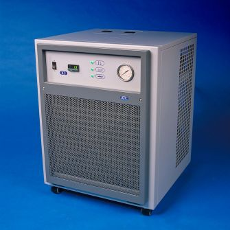 K3 Compact High Capacity Chiller, 3.2kW