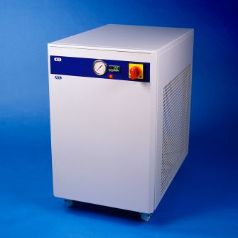 K4 Compact High Capacity Chiller, 4.5kW