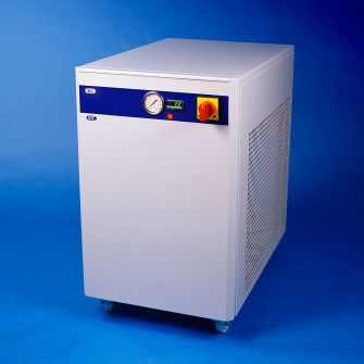 K6 Compact High Capacity Chiller, 6.0kW