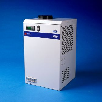 KTC Series Chiller, 0.5kW