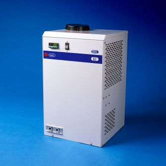 KTD Series Chiller, 0.5kW