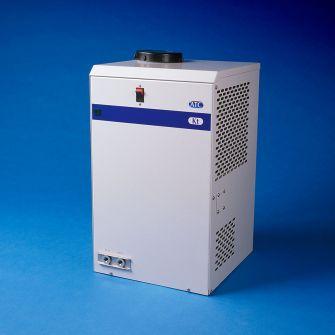 KTR Series Recirculating Chiller, 0.5kW