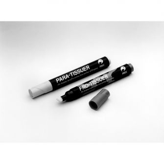 Para-Tissuer and Fro-Tissuer pens