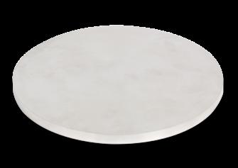 Aluminium Working Plates